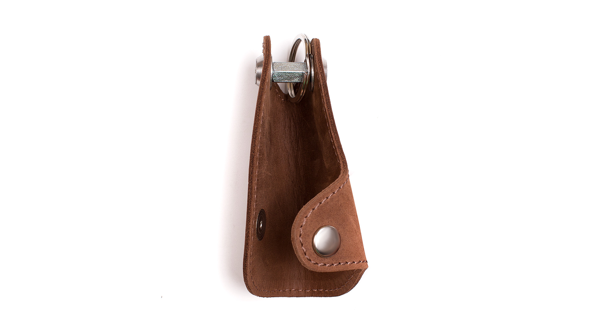 Stoneguard - Key Pouch | 211 | Rust - image 2