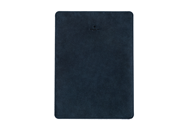 Leather Sleeve for iPad Pro 12.9 | 511 | Ocean